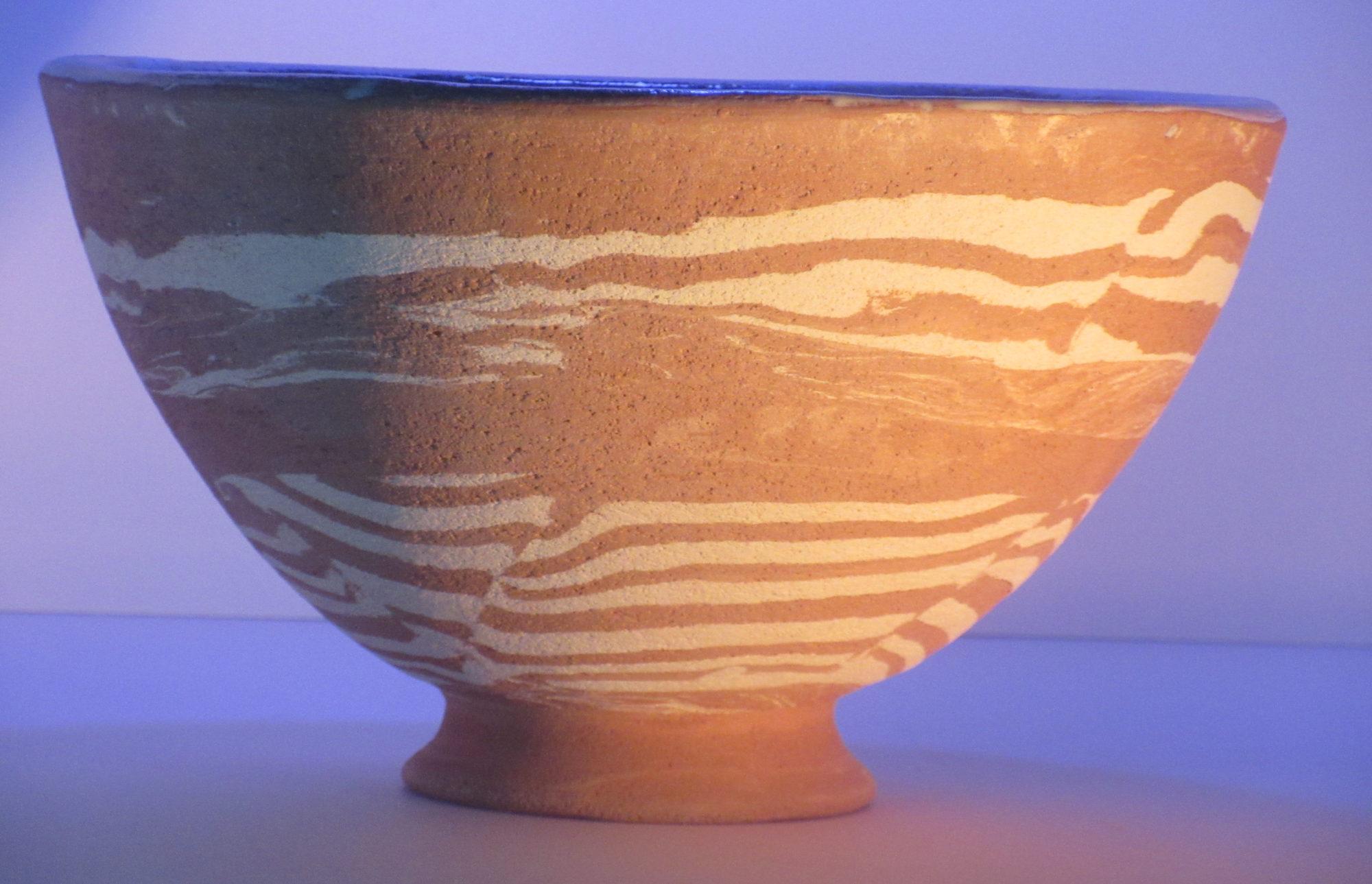 Chez Suzan Ceramics