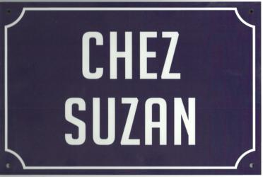 Chez Suzan Ceramics. Unique Handbuilt Agate and Nerikomi pottery.
